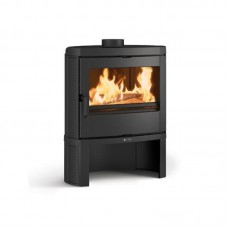 Wood stove Jennifer 8kW LaNordica