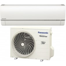Air to air heat pump Panasonic HZ25-TKE