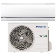 Air heat pump Panasonic CZ25-TKE