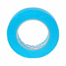 3434B aqua tape blue 50 mm x 50 mm UU001531126, 3M