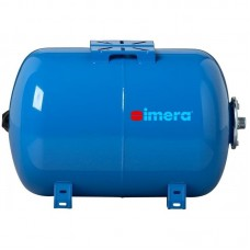 Expansion vessel for sanitary water AO80 Imera