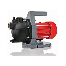 Garden pump GP 600 Eco AL-KO