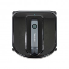 Cecotec Conga WinDroid 970 - window cleaning robot