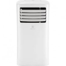 Air conditioner Electrolux EXP08CN1W6