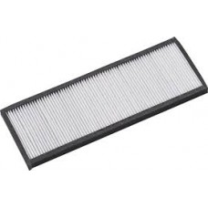 Power filter for the Mitsubishi Lossnay VL-100U5-E air handling unit