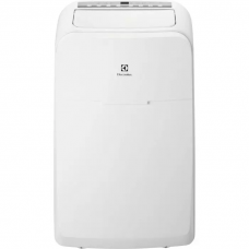 Air conditioner Electrolux EXP09HN1W6