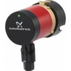 Circulating pump Grundfos UP 15-14 B PM, 1-phase
