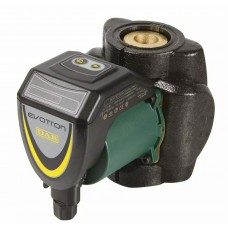 Circulation pump Dab Evotron San 20-40 / 150