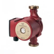 Circulating pump Grundfos UP 20-07 N 150 1-phase