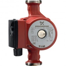 Circulating pump Grundfos UP 20-07 N