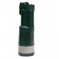 Electronic multistage submersible pump Divertron 1000M DAB