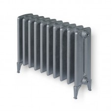 Cast iron radiator Bohemia 450/220 without leg Viadrus