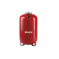 Expansion vessel for heating RV50 IMERA