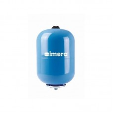 Expansion vessel for sanitary water A5 Imera