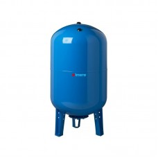 Expansion vessel for sanitary water AV50 Imera