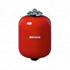 Expansion vessel for heating R8 IMERA
