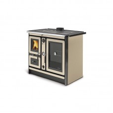 Thermo kitchen stove Italy Termo D.S.A.