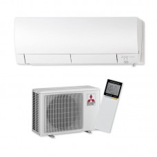 Air to air heat pump MSZ-FH 25 Mitsubishi Electric