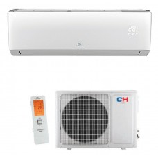 Air heat pump Cooper & Hunter Arctic NG inverter 12 Wi-Fi