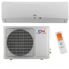 Air heat pump Cooper & Hunter ICY 12
