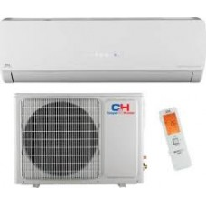 Air Heat Pump Cooper & Hunter ICY II Wi-Fi 12