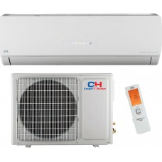 Air heat pump Cooper & Hunter ICY II Wi-Fi 18