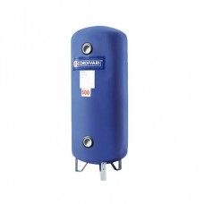 Chilled water tank GREZZO GC 20VT 100