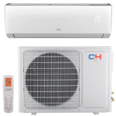 Air to air heat pump Cooper&Hunter Arctic Inverter seria