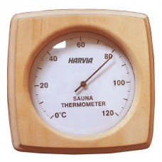 Sauna thermometer Harvia SAC92000