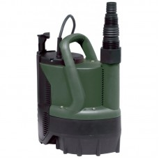 Submersible pump for clean water Verty Nova 400M DAB