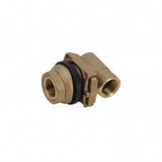 Borehole adapter R25